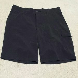 Riders by Lee shorts size 12